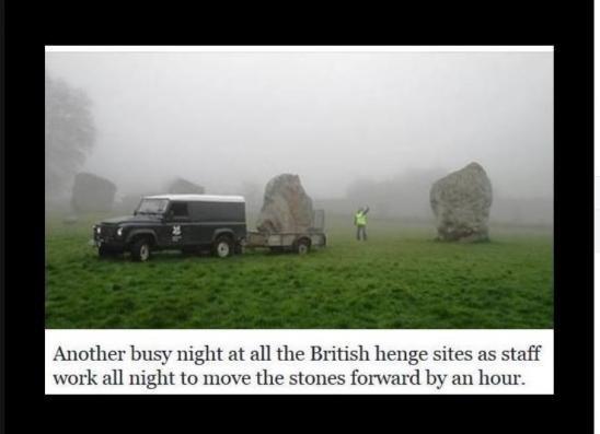 stonehenge_daylightsavings.jpg