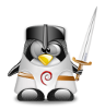 One new Linux distribution every day - last post by amenditman